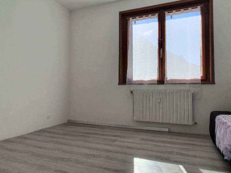 Sale apartment Saint pierre en faucigny 179000€ - Picture 6