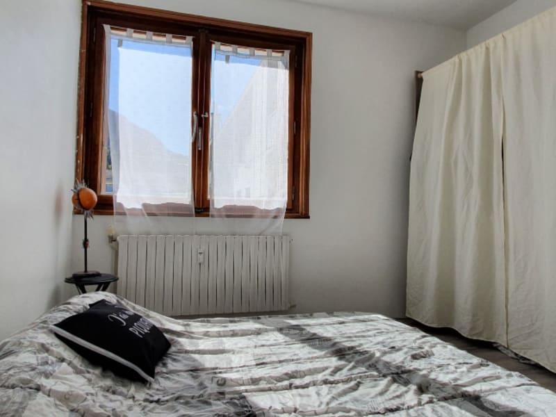 Sale apartment Saint pierre en faucigny 179000€ - Picture 7