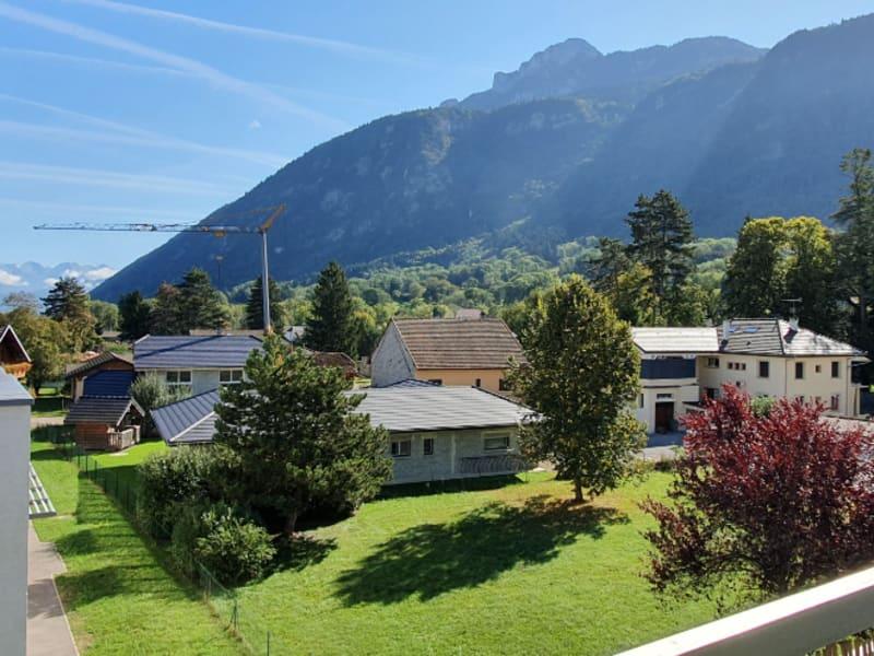 Sale apartment Saint pierre en faucigny 179000€ - Picture 8