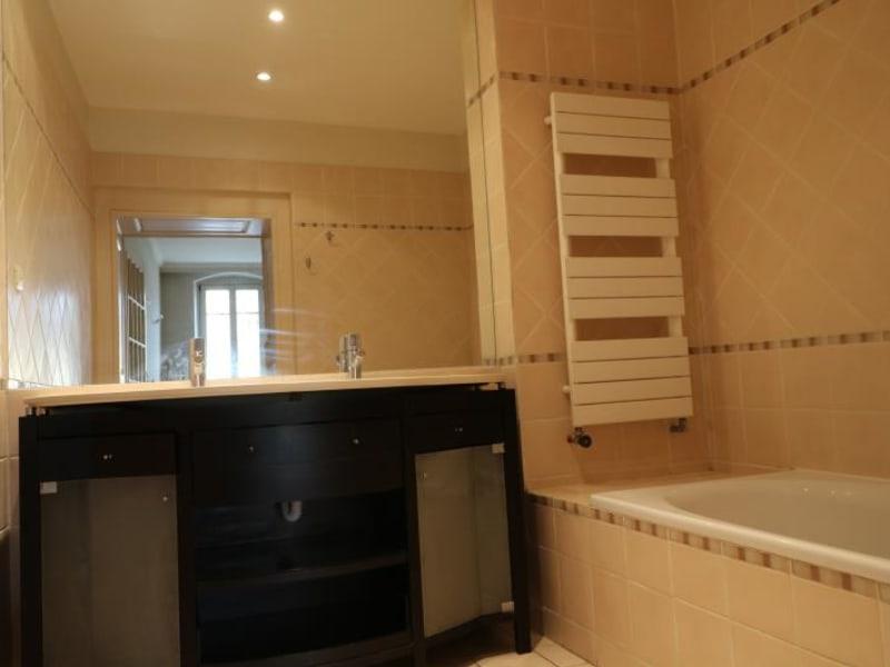 Location appartement Bonneville 1565€ CC - Photo 2