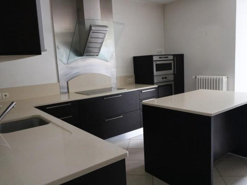Location appartement Bonneville 1565€ CC - Photo 4