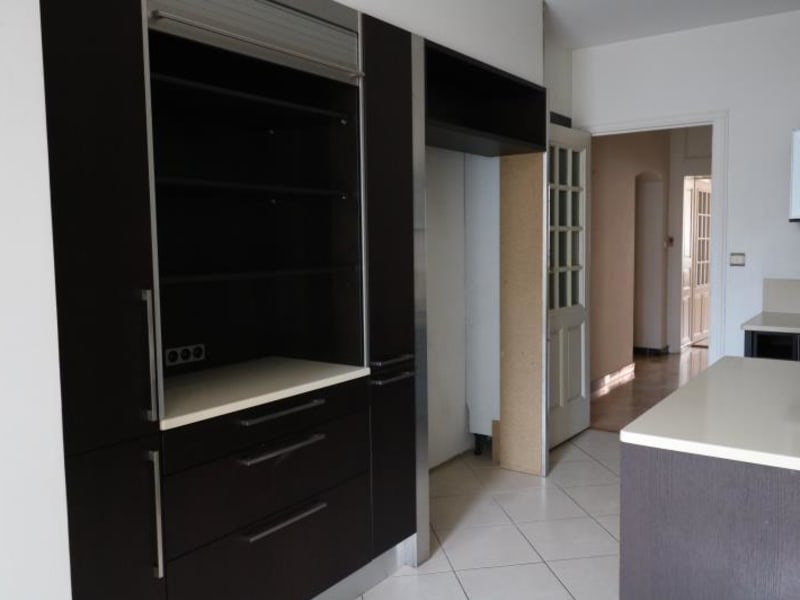 Location appartement Bonneville 1565€ CC - Photo 5
