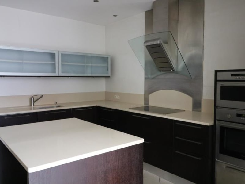Location appartement Bonneville 1565€ CC - Photo 6