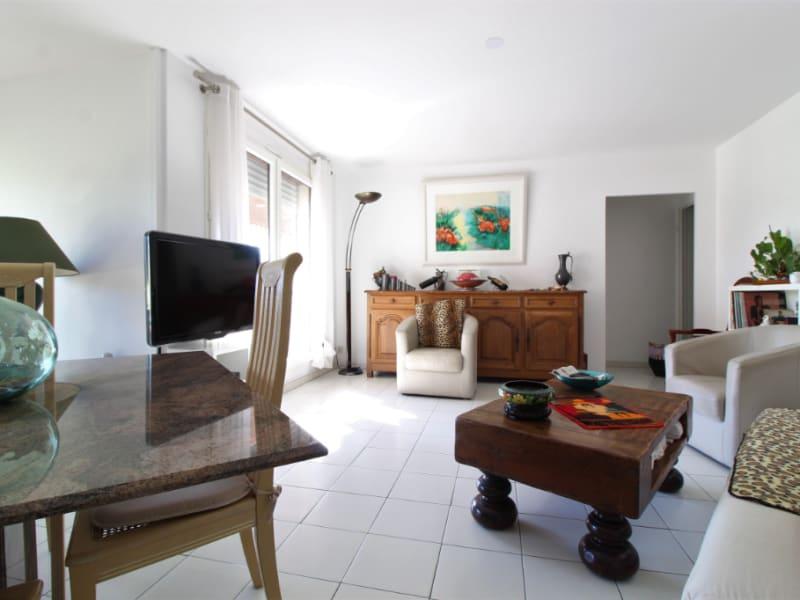 Venta  apartamento Hyeres 450000€ - Fotografía 3