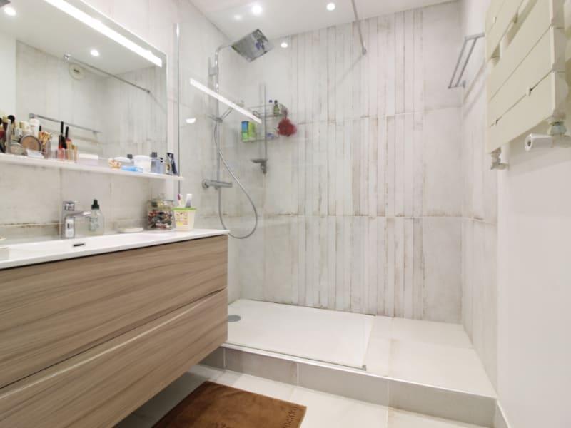 Venta  apartamento Hyeres 450000€ - Fotografía 6