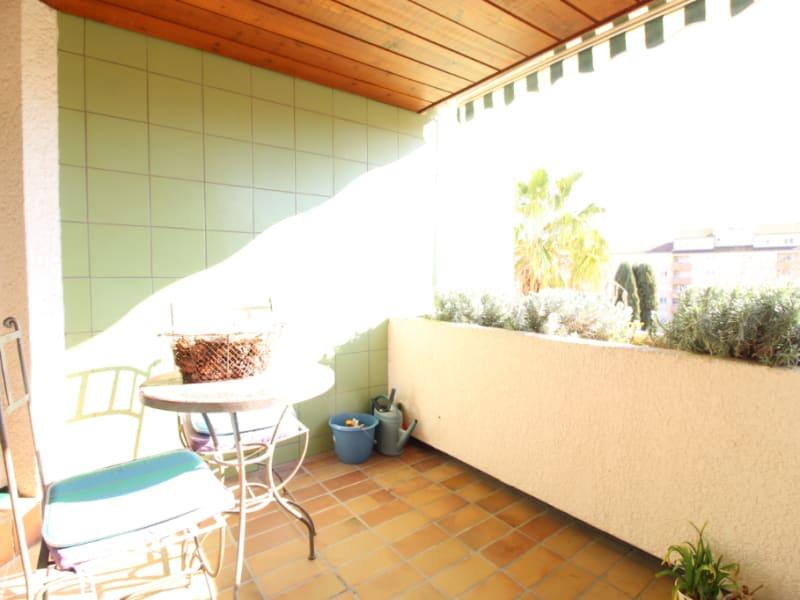 Venta  apartamento Hyeres 450000€ - Fotografía 9