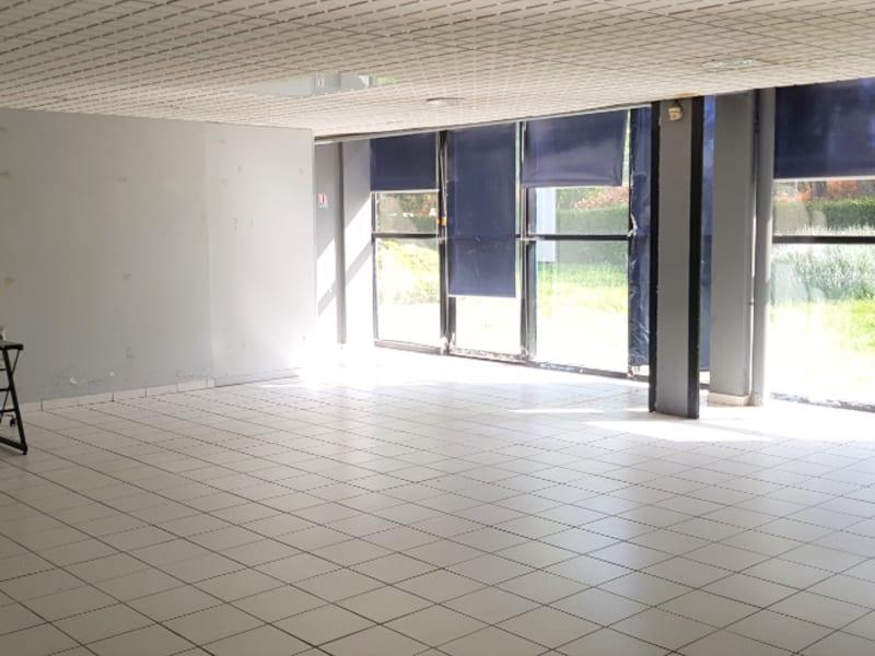 Vendita locale Hyeres 336000€ - Fotografia 1
