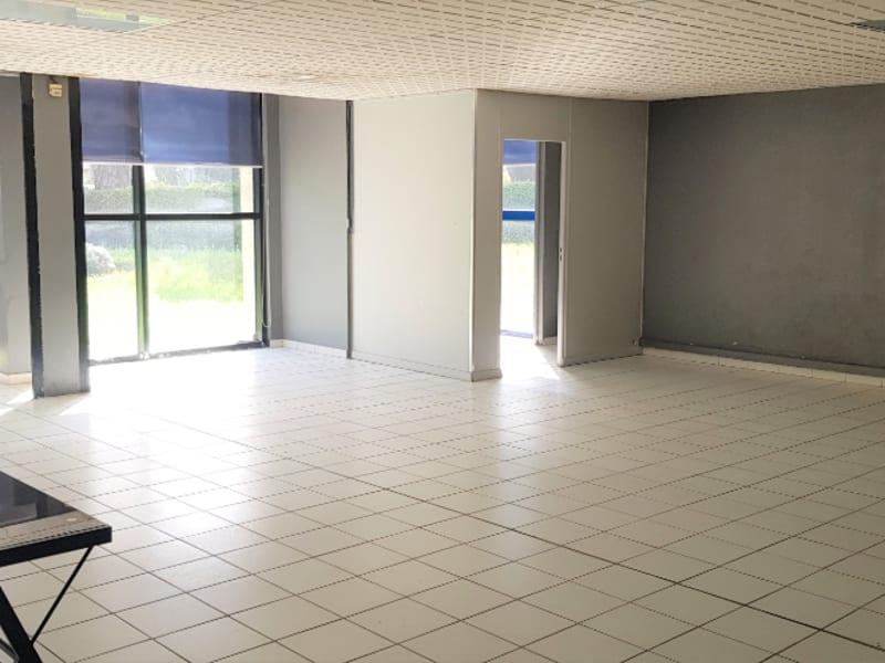 Vendita locale Hyeres 336000€ - Fotografia 3