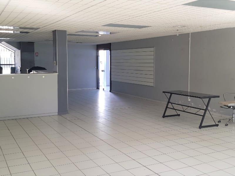 Vendita locale Hyeres 336000€ - Fotografia 7