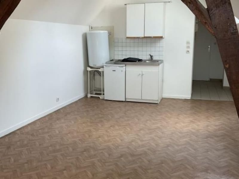 Vente appartement Tremblay en france 90000€ - Photo 1