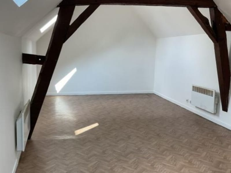 Vente appartement Tremblay en france 90000€ - Photo 3