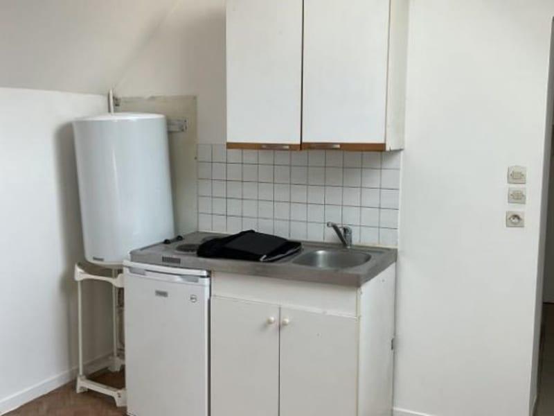 Vente appartement Tremblay en france 90000€ - Photo 4