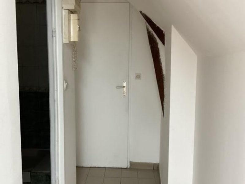 Vente appartement Tremblay en france 90000€ - Photo 6