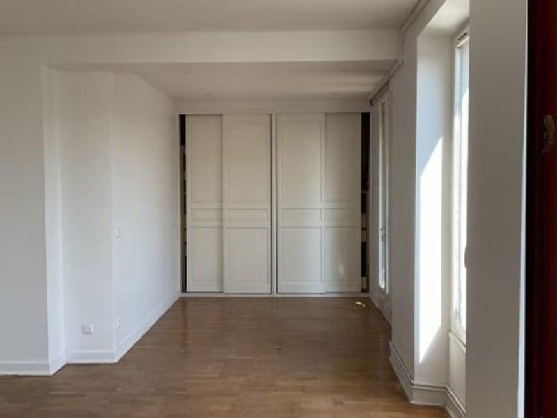 Vente appartement Ivry sur seine 300000€ - Photo 5