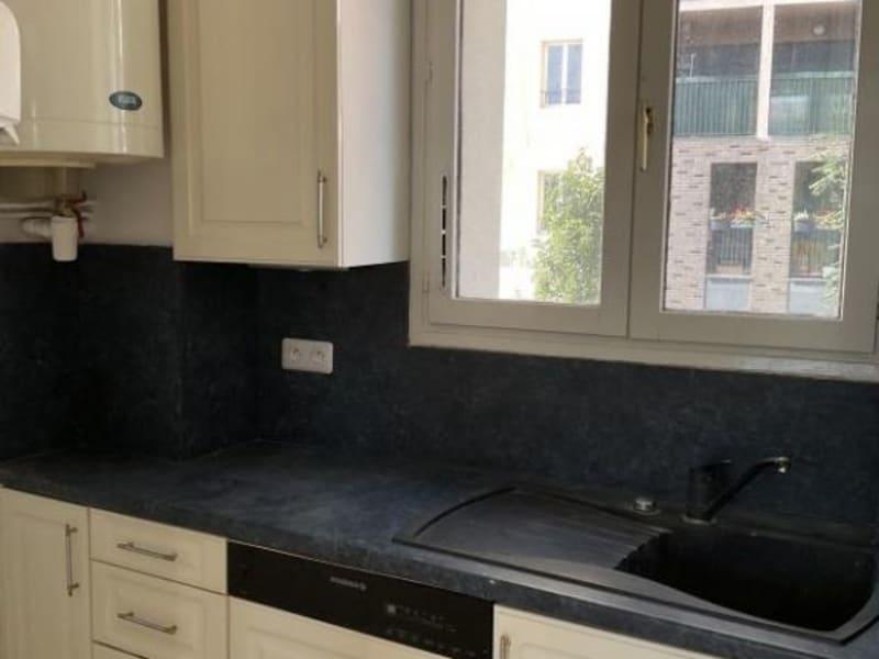 Vente appartement Ivry sur seine 300000€ - Photo 6