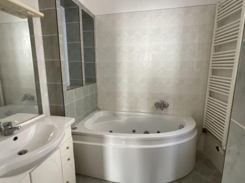Vente appartement Ivry sur seine 300000€ - Photo 9