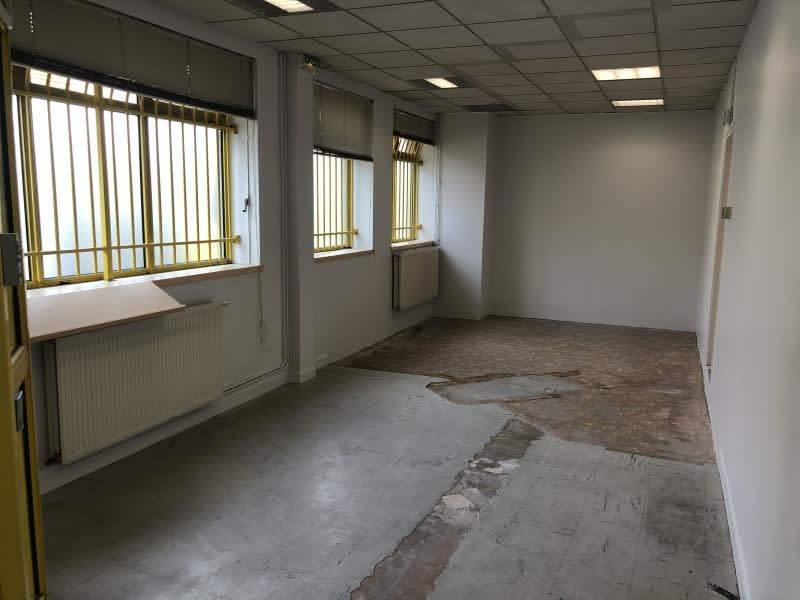 Rental empty room/storage Aulnay sous bois 1300€ HC - Picture 5