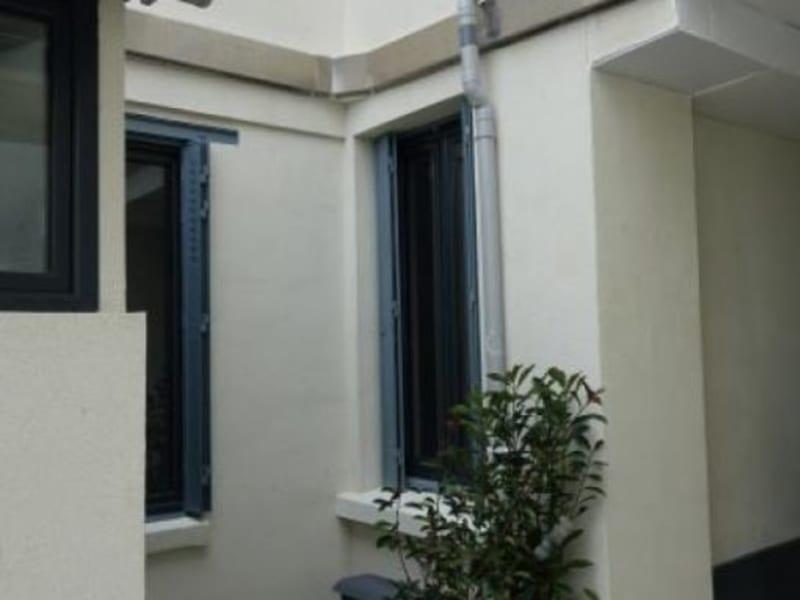 Sale apartment Carrieres sur seine 160000€ - Picture 1