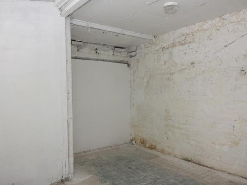 Sale apartment Carrieres sur seine 160000€ - Picture 2