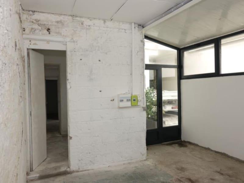 Sale apartment Carrieres sur seine 160000€ - Picture 3
