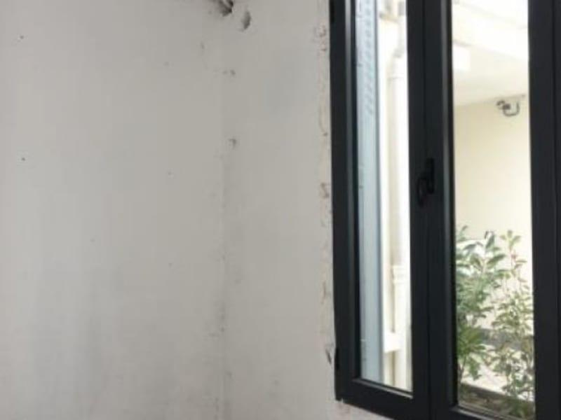 Sale apartment Carrieres sur seine 160000€ - Picture 4
