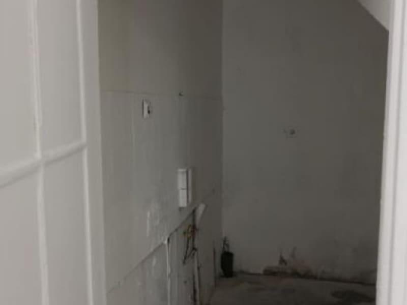 Sale apartment Carrieres sur seine 160000€ - Picture 5