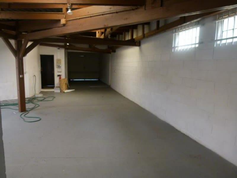 Vente appartement Drancy 175000€ - Photo 3