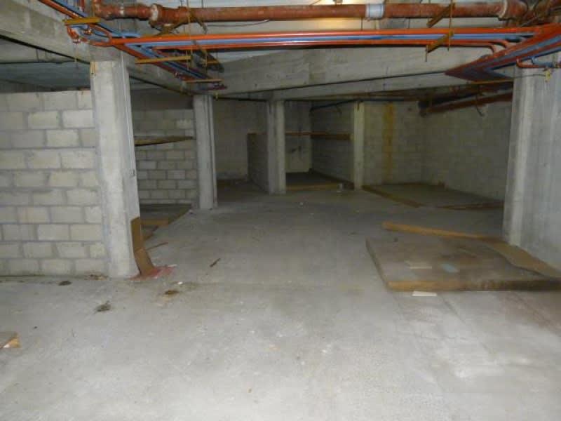 Vente appartement Drancy 175000€ - Photo 5