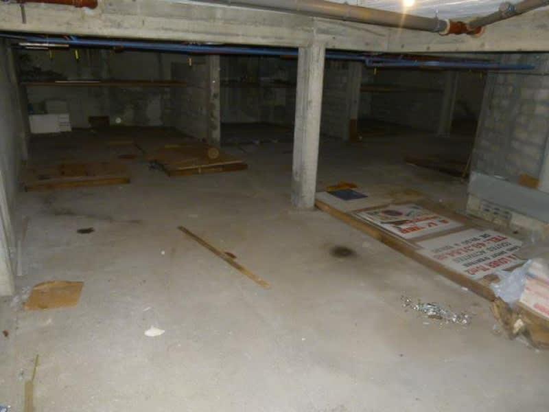 Vente appartement Drancy 175000€ - Photo 6
