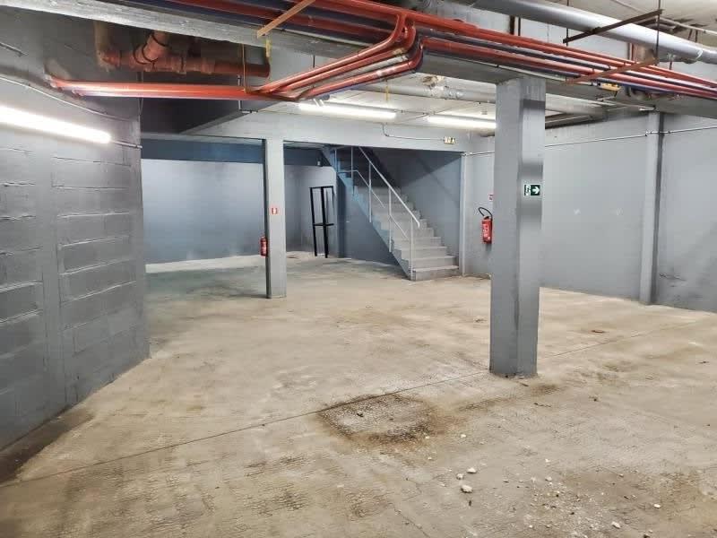 Sale parking spaces Drancy 175000€ - Picture 5