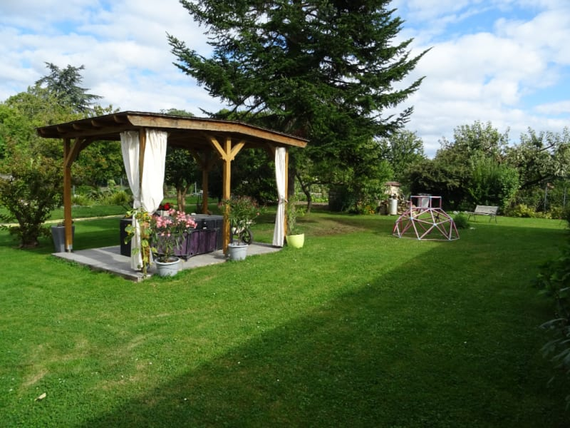 Vente maison / villa Chambly 539000€ - Photo 5