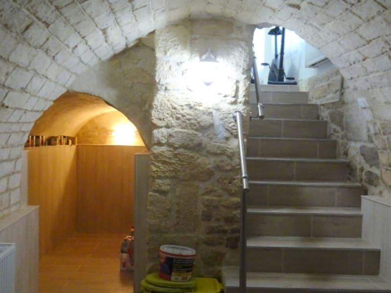 Vente maison / villa Chambly 539000€ - Photo 6