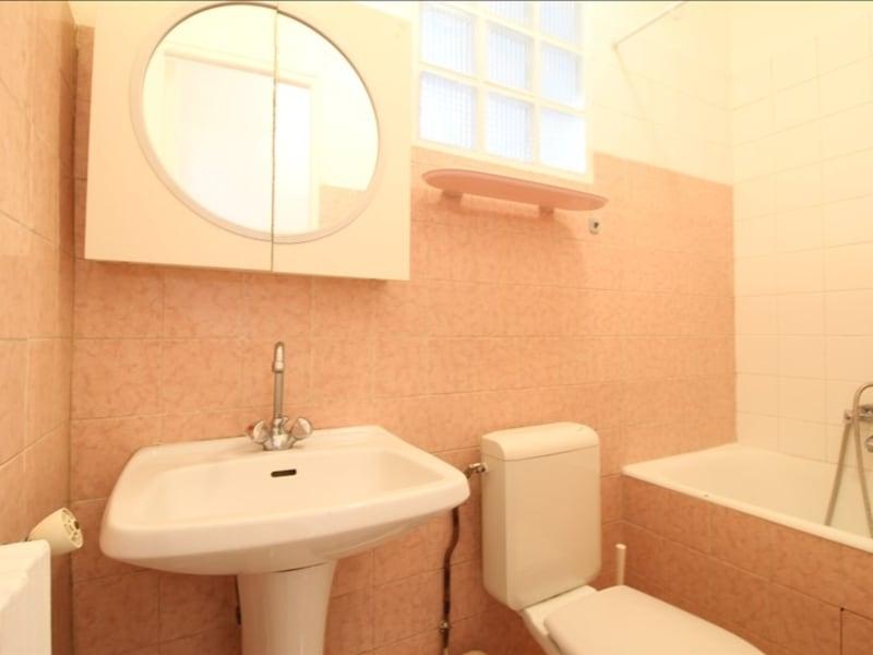 Rental apartment Maisons alfort 890€ CC - Picture 3