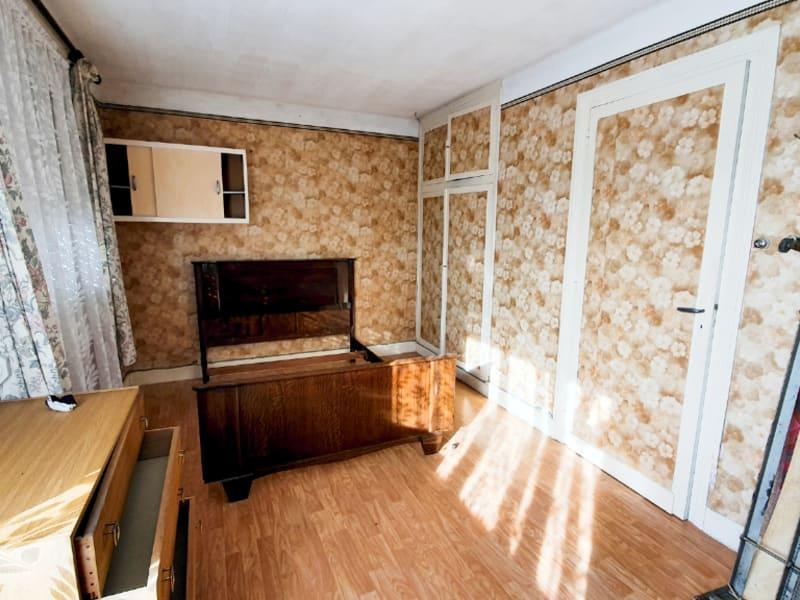 Vente maison / villa Caudry 90000€ - Photo 6