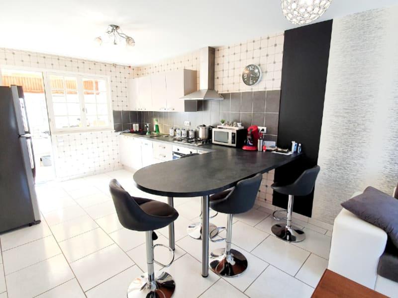 Vente maison / villa Caudry 114000€ - Photo 3