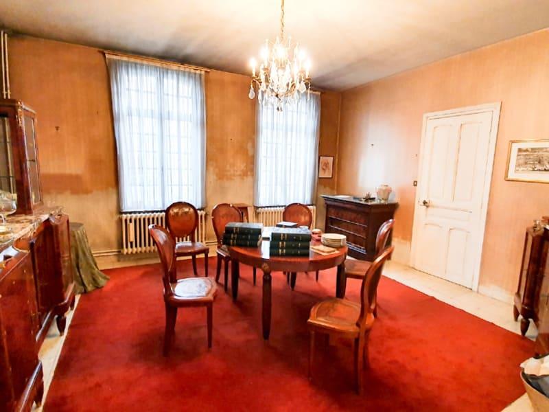 Vente maison / villa Caudry 175000€ - Photo 5