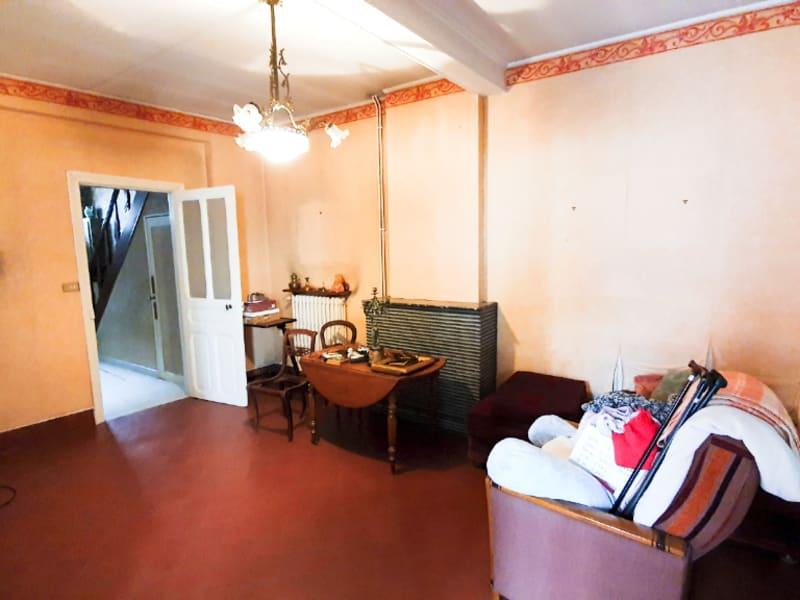 Vente maison / villa Caudry 175000€ - Photo 6