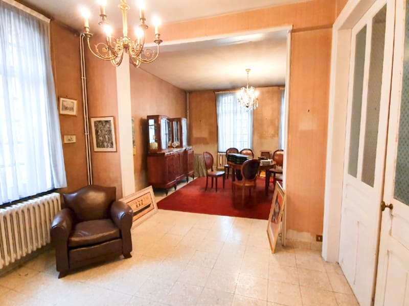 Vente maison / villa Caudry 175000€ - Photo 7