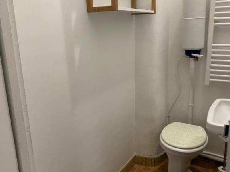 Rental apartment Asnieres sur seine 880€ CC - Picture 5