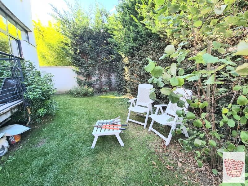 Sale apartment Colombes 750000€ - Picture 3