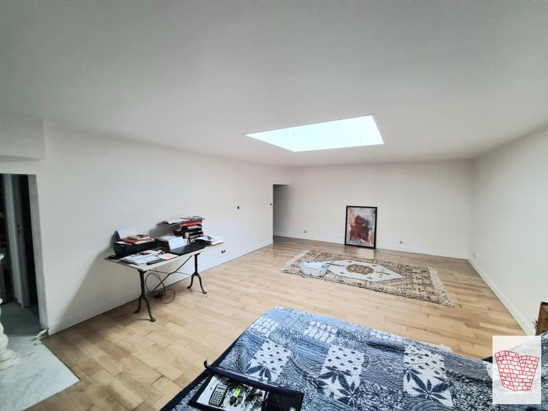 Sale apartment Colombes 750000€ - Picture 6