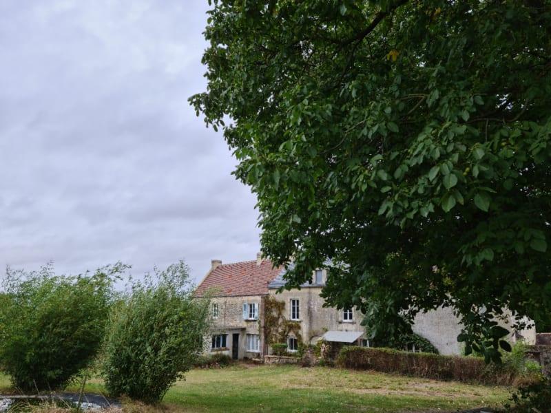 Sale house / villa Morteaux couliboeuf 213800€ - Picture 15