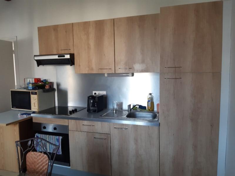 Rental apartment Falaise 450€ CC - Picture 3