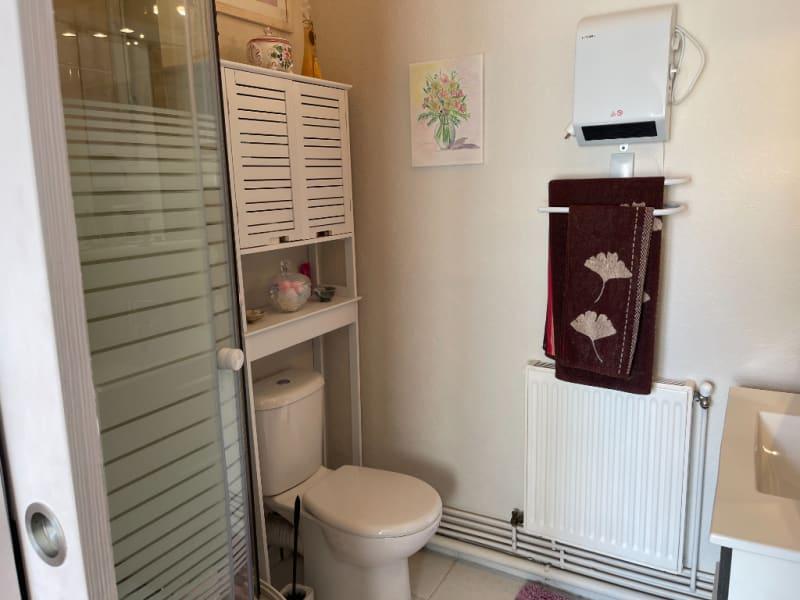 Vente appartement Falaise 87600€ - Photo 6