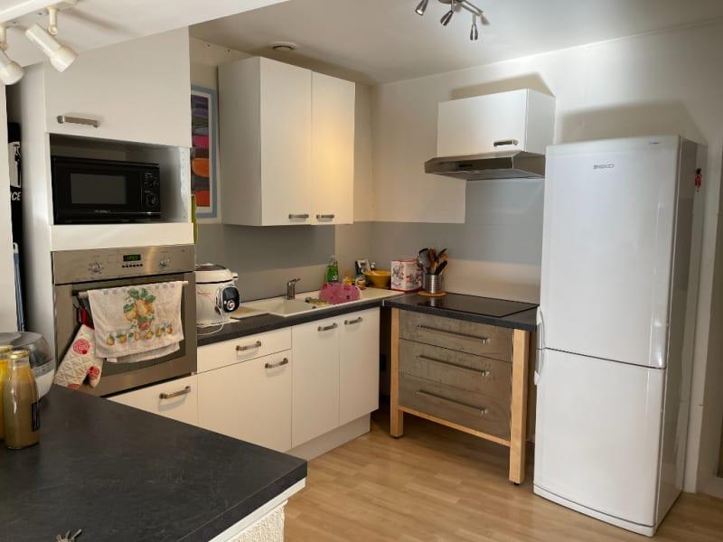 Sale apartment Falaise 114300€ - Picture 3
