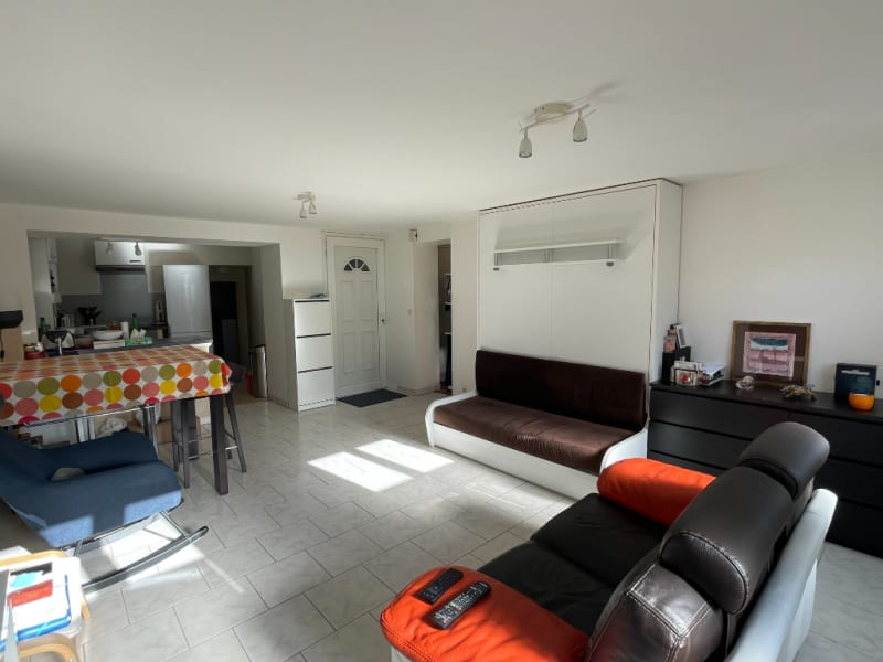 Sale apartment Falaise 114300€ - Picture 4