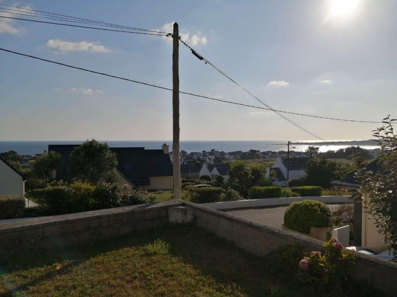 Vente maison / villa Plouhinec 312400€ - Photo 2