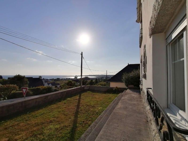 Vente maison / villa Plouhinec 312400€ - Photo 3