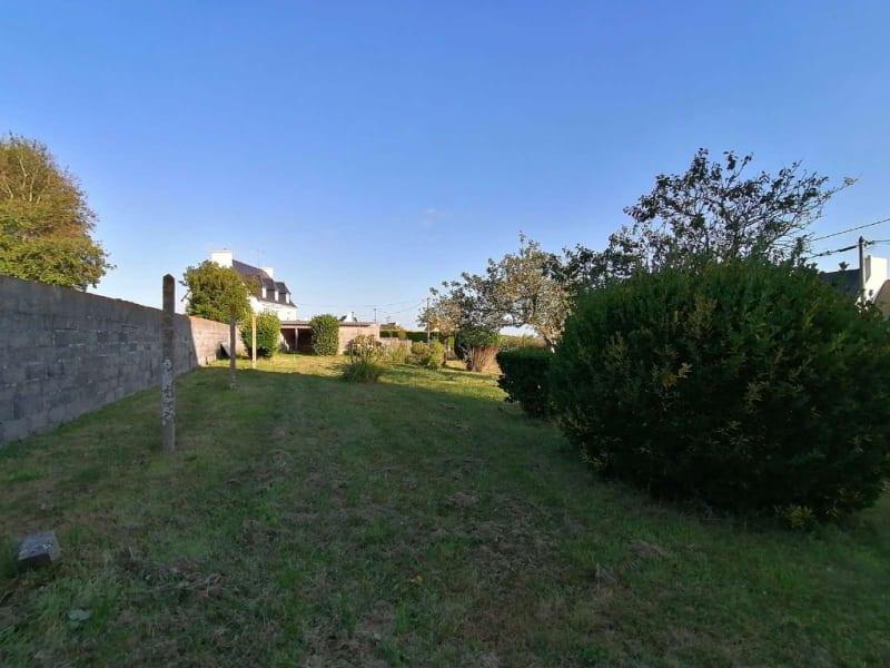 Vente maison / villa Plouhinec 312400€ - Photo 4