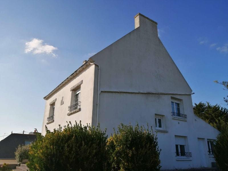 Vente maison / villa Plouhinec 312400€ - Photo 5